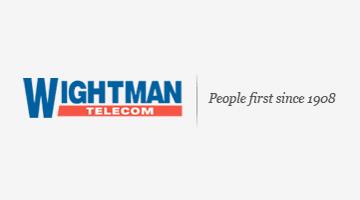 Wightman Telecom