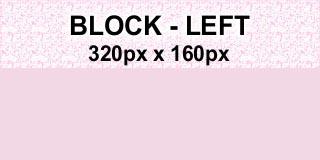 Block Left