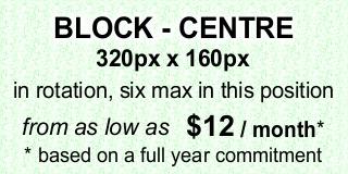 Block Centre
